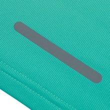 DryFit Sports Singlet, Sleeveless, Tank Top