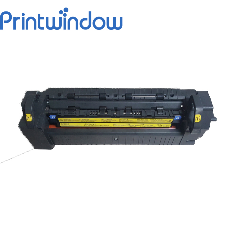 Printwindow Neue Original Fusing Assy Für Kyocera Fs C 3050ci 3550ci 4550ci 5550ci 6550ci Fixierung Modul