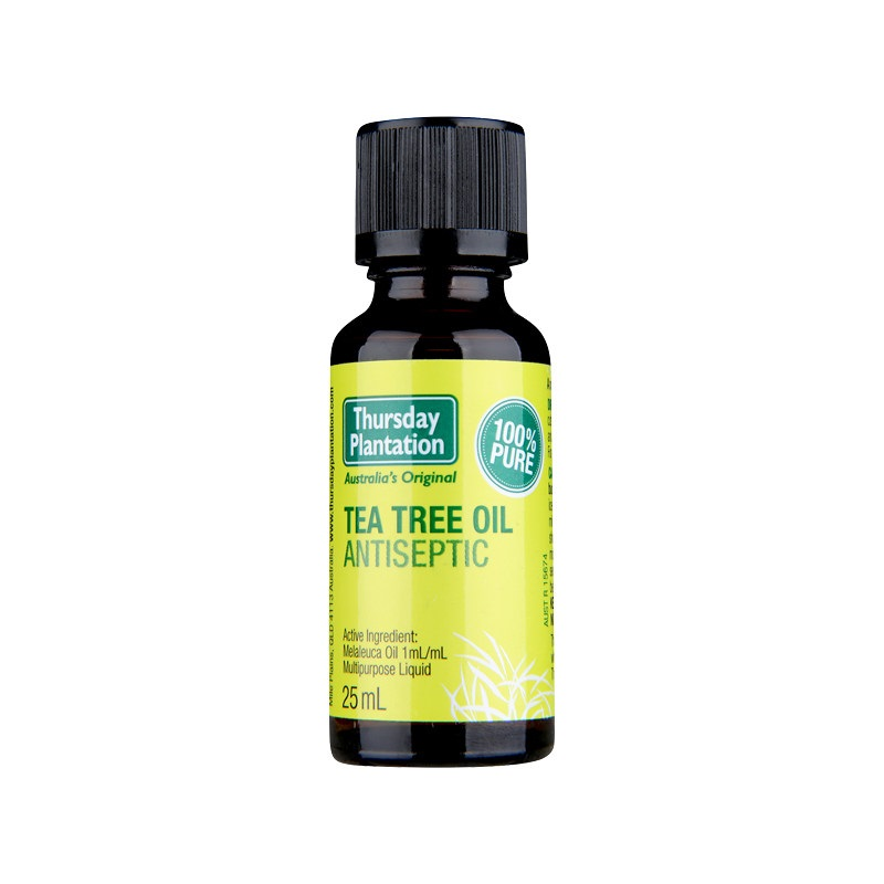 Australia Natural Tea Tree Massage Oil Acne treatment Remove shrink pore Powerful Antiseptic for Athlete's foot Nail infection 3box 60 sachets gout relief blood uric acid balance tea gout gout foot natural solution herbal tea