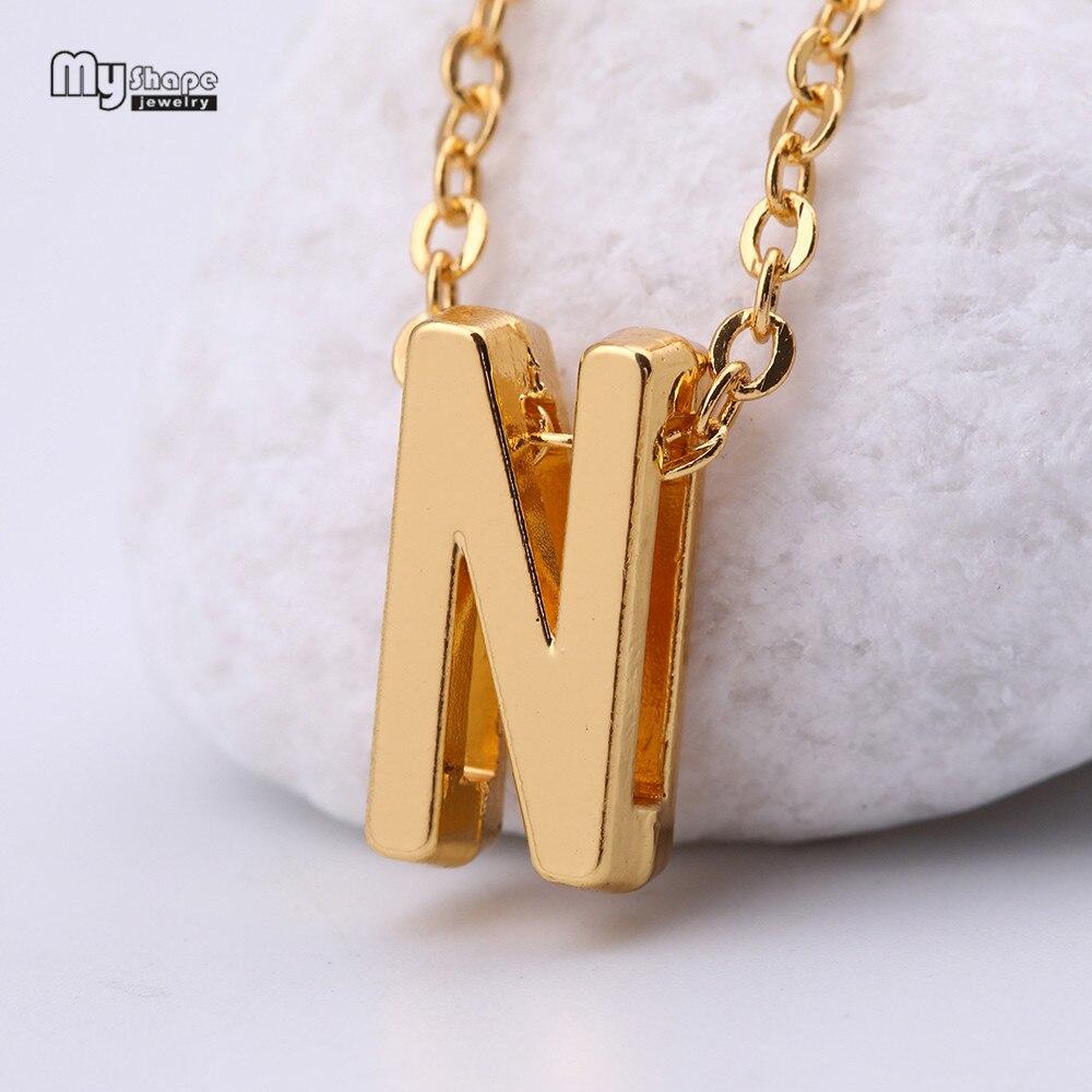 N (2)