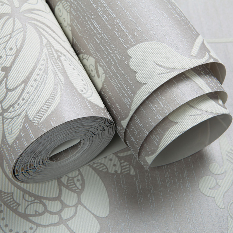 Online Buy Wholesale durable wallpaper from China durable wallpaper Wholesalers | Aliexpress.com