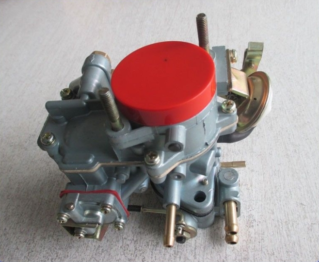 New Carburetor Fit for FIAT 128 1300CC Car Carby Carb brand new carburetor carby for datsun nissan 610 620 710 720 16010 13w00