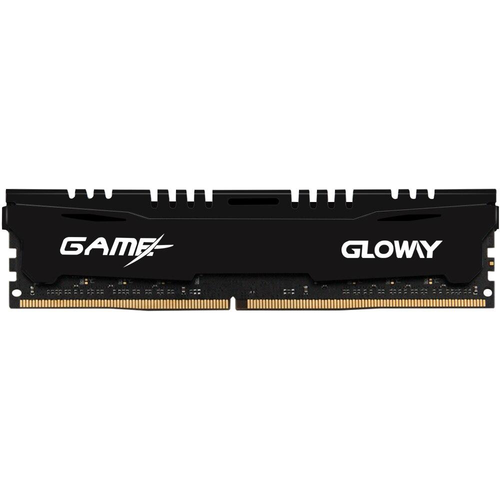 Gros ram DDR4 8 GB 2400 mhz PC4-19200 mémoire dimm original flash mémoire vive module 8 GB 16 GB DDR4 memoria