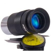CELESTRON 1.25 / 31.7 MM , PLossl 32mm astronomical telescope eyepiece