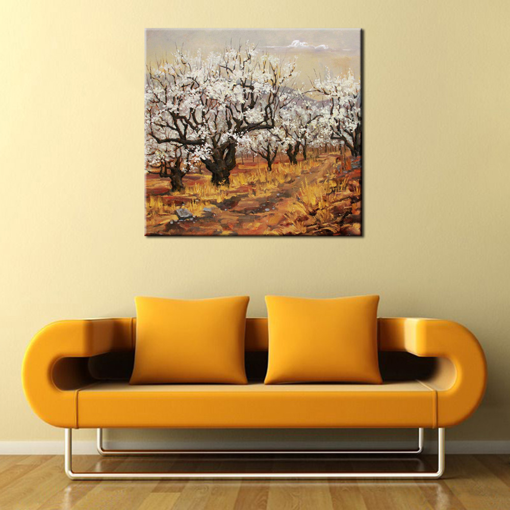 Enchanting Pear Wall Art Sketch - Art & Wall Decor - hecatalog.info