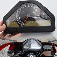 Motorcycle Speedometer Gauge Tachometer Instrument Assembly For Honda CBR1000RR CBR 1000RR CBR 1000 RR 2004 2005 2006 2007