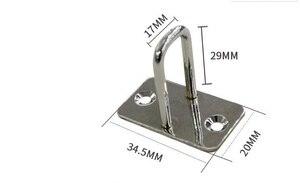 Image 3 - 3,3 V 5 V oder 12VDC Mini Elektrische Bolzen Lock für Schrank Kleinen Schrank Lock/Magnet Türschloss (5 stücke pro packung)