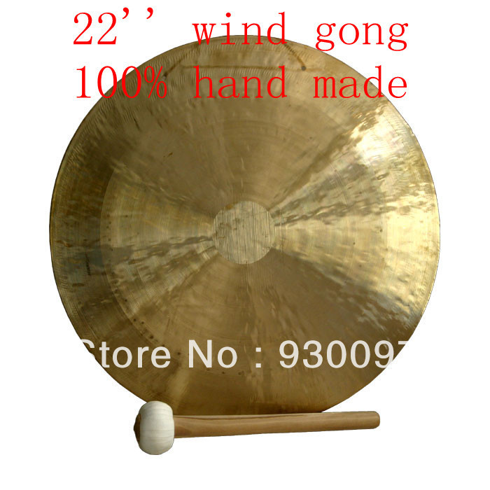 100% hand made 22'' wind gong, chinese traditional Wind GONG plextone x46m in ear earphone removable metal 3 5mm stereo bass earbuds gaming headset with mic for computer phone iphone sport