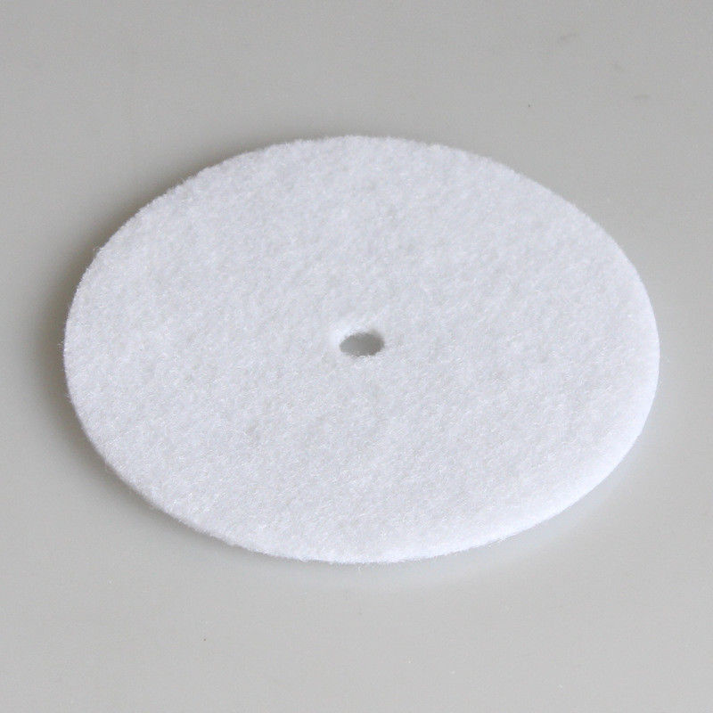 Air Inlet/Motor Protects Filter For Household Vacuum Cleaner FC8202 FC8204 FC8206 FC8208 the air inlet filter of wp605