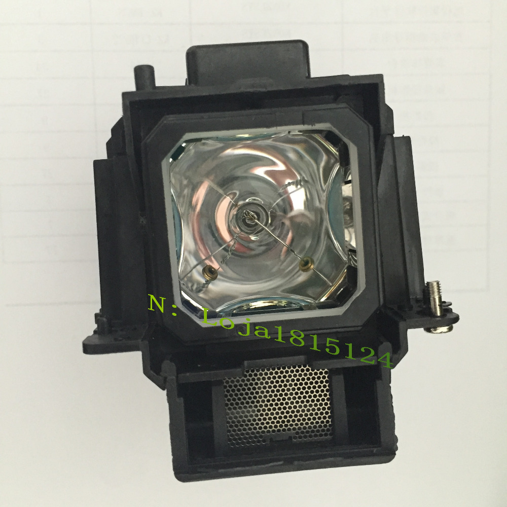 Replacement Lamp VT75LP for NEC DXL 5021,DXL 5025,DXL 7021,DXL 7025,LV-7240,LV-7245,VT470/670/LT280,VT470/VT670/VT676 Projectors new projector lamp bulb with housing vt75lp 50030763 for nec vt470 vt670 vt675 vt676 lt280 lt380 projector