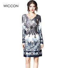 well known new style low cost Chine Vêtements Promotion-Achetez des Chine Vêtements ...