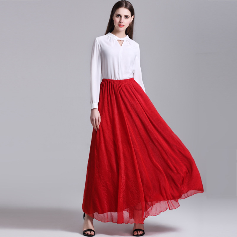 Online Get Cheap Cute Maxi Skirts -Aliexpress.com | Alibaba Group