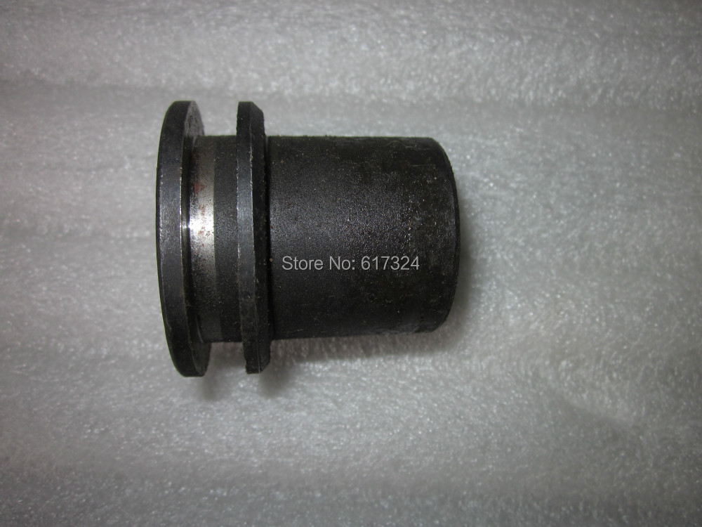 все цены на JINMA tractor 284,  the coupling shaft for PTO engagement, 12 splines онлайн