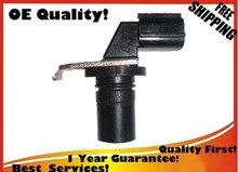 NEW Transmission Input / Output Sensor / Vehicle Speed Sensor FN01-21-550 FN0121550 FOR MAZDA 3 5 6