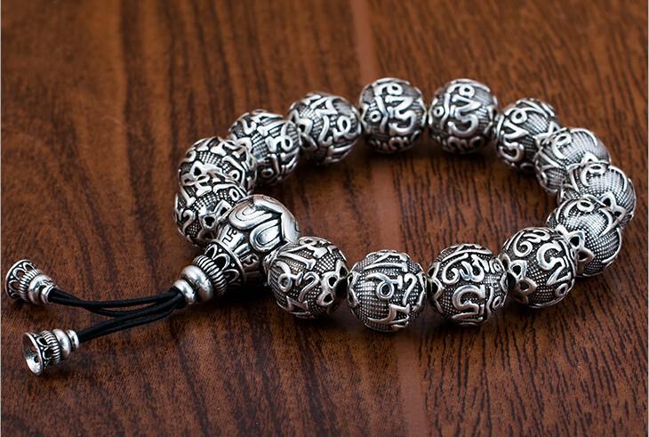 silver-bracelet069a