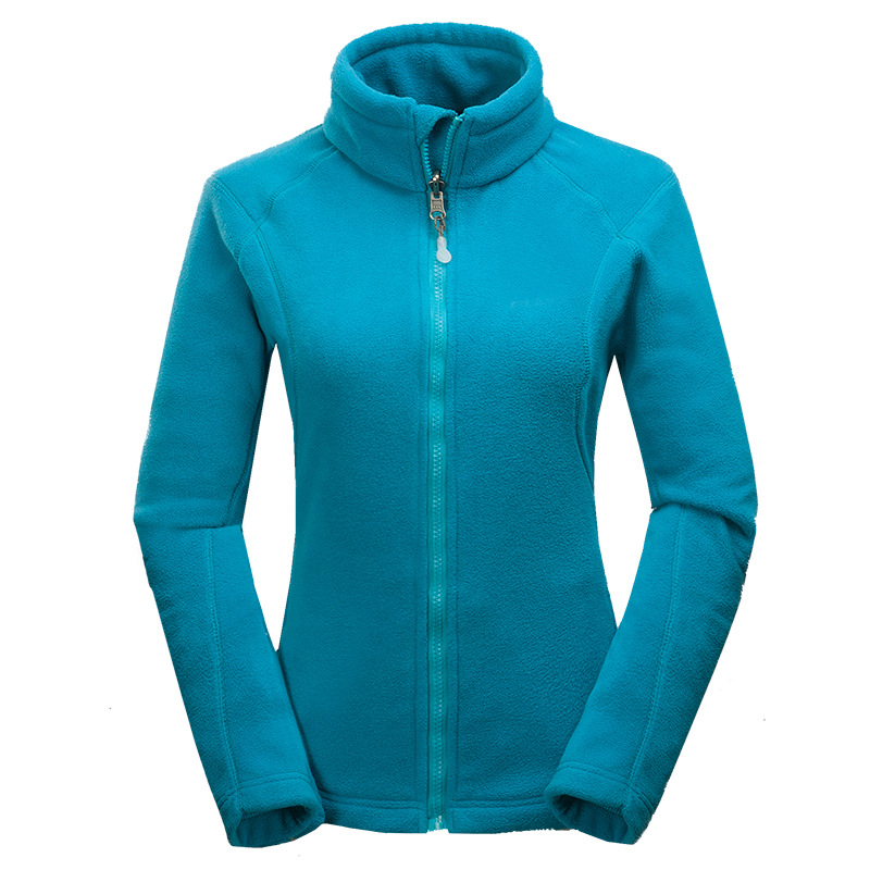 Fleece Jackets Women Sale Promotion-Shop for Promotional Fleece ...