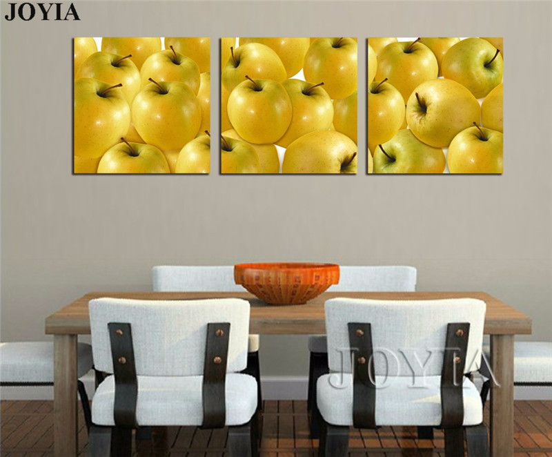 Lovely Apple Wall Art Images - Wall Art Design - leftofcentrist.com