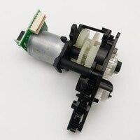 Q7400 60001 ADF Motor for HP LaserJet pro 1536dnf m1530dnf CM1415FN CM1415FN M175NW W175A M425 MFP M175A M225 M225DN M225DW