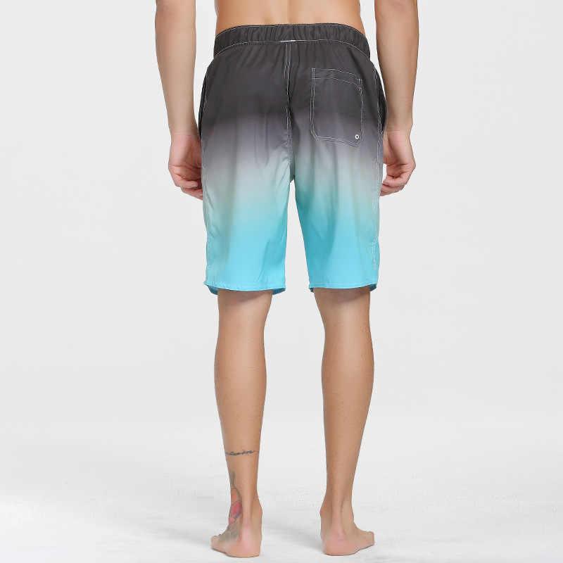 Пляжные шорты Пляжные шорты для будущих мам iemuh Для мужчин быстросохнущая Купальники для малышек Для мужчин пот Пляжные шорты для будущих мам Gmy Шорты Сёрфинг джоггеры пляжная одежда спортивные