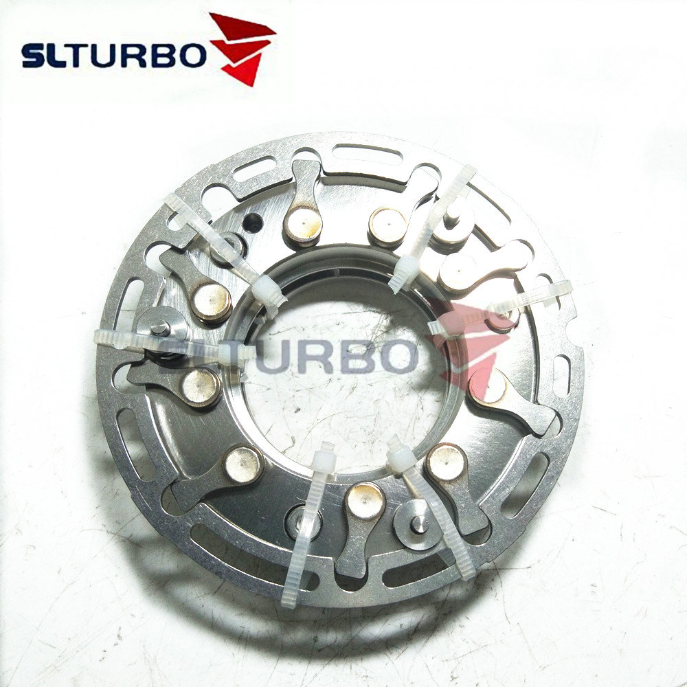 454232-5 713672 038253019A Turbolader VNT Turbo Nozzle Ring For Volkswagen Bora Beetle Golf 1.9 TDI 66 Kw 74 Kw ALH AHF AJM AUY
