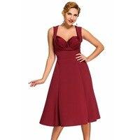 LC6104I אופנה צבעים רב עיצוב נשים שמלה ללא שרוולים קיץ שמלות מכירה בתוספת גודל חמה סגנון פופולרי סקטים בנות