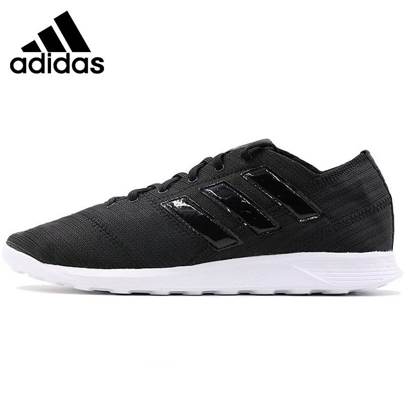 Original New Arrival 2017 Adidas TR Men