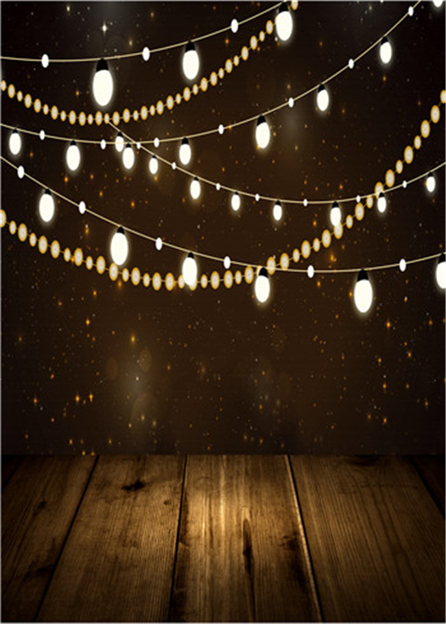 Us 9 74 25 Off Life Magic Box Photocall Wedding Lights Sparkle Photobooth Fundo Fotografico Toddler Backdrops Background For Photo Sessions In