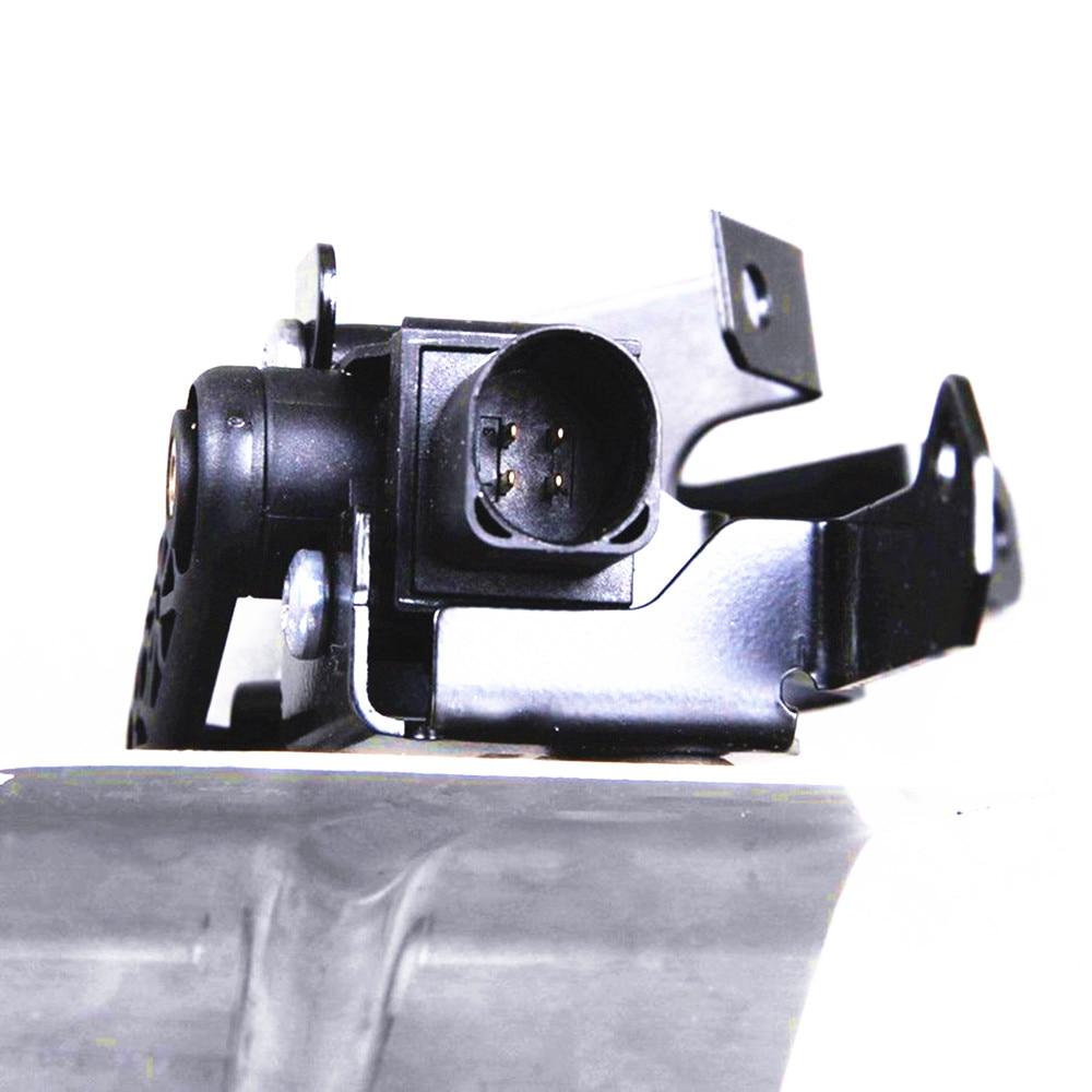 HONGGE Fit VW Jetta MK5 MK6 Golf 6 Passat B6 B7 CC Octavia Sensor Headlight Level Sensors 1T0 907 503 B 1K0 941 273 N 1T0907503B