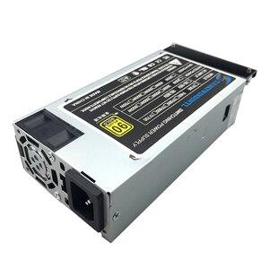 300W PSU Flex ATX 1U 300w power supply 24pin ITX SFF Full moulder 1u 350watt Server Power Supply Psu Flex-Atx Mini-Itx 1u Htpc(China)