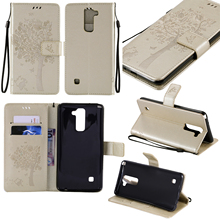 Flip Case For LG Stylo 2 ls775 k520 Case Phone leather Cover for LG Stylo 2 ls 775 Stylo II k520 k520dy f720 k 520 520dy cover