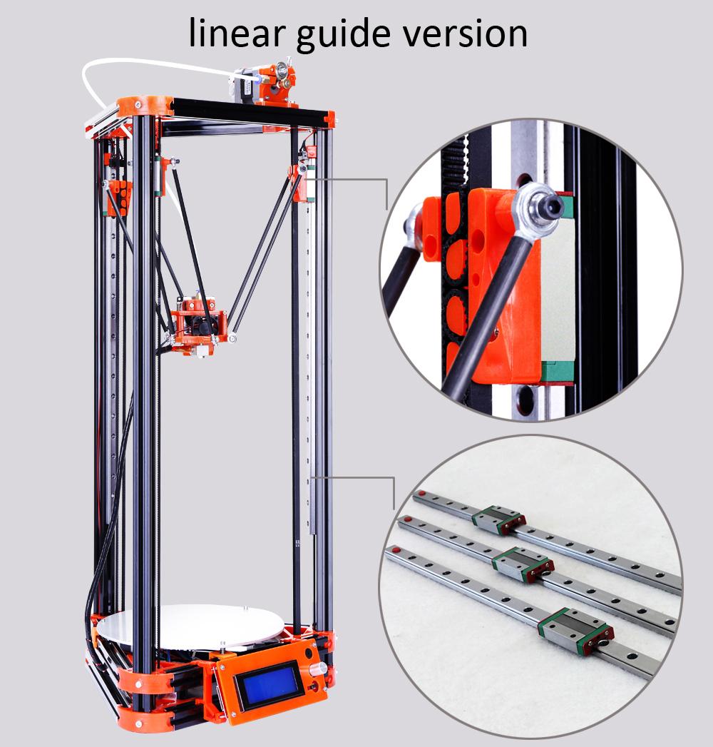 3d printer 3-2