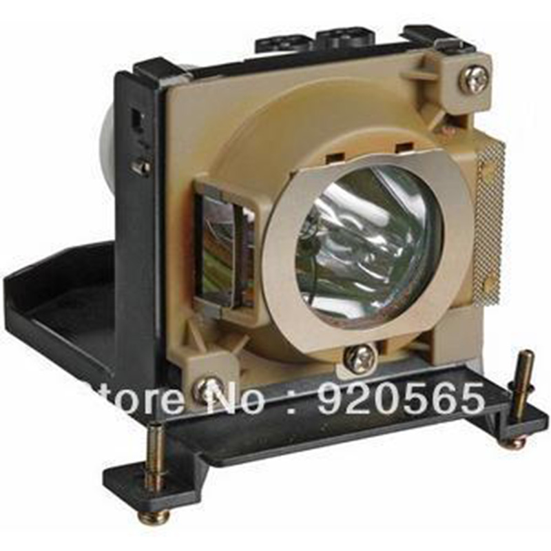 Replacement Projector bulb/Lamp With Housing VLT-XD200LP for LVP-XD200U / SD200U / XD200U / LVP-SD200U Projector