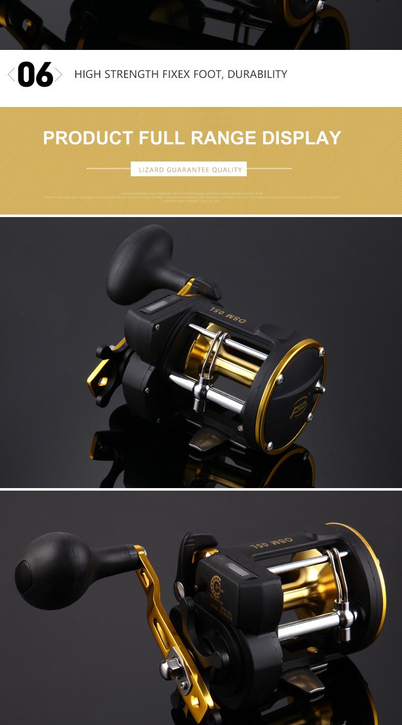 discount OSM05L Power United 9