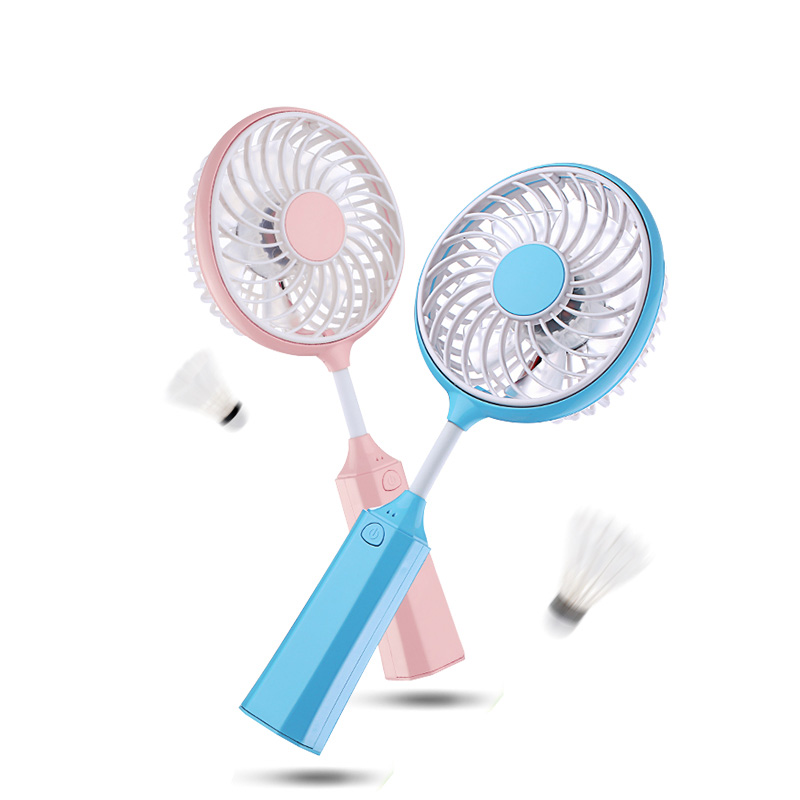 ejoai 360 Degree Rotation Flexible Hand Battery Operated Rechargeable Handheld Mini Fan Electric For USB Output USB Gadgets цена 2017