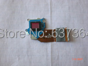 Camera Repair Replacement Parts PL50 PL51 SL202 CCD image sensor for Samsung