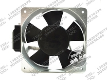 The new sensor frequency band 109-642 imported original 16050 Axial Fan 200v цена