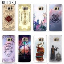 wholesale dealer a4f8a 88a09 Popular Samsung Galaxy A8 Rubber Cover-Buy Cheap Samsung Galaxy A8 ...