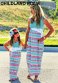 mother daughter dresses flower maxi dress mom and daughter dress family look mother daughter matching clothes ropa mama e hija