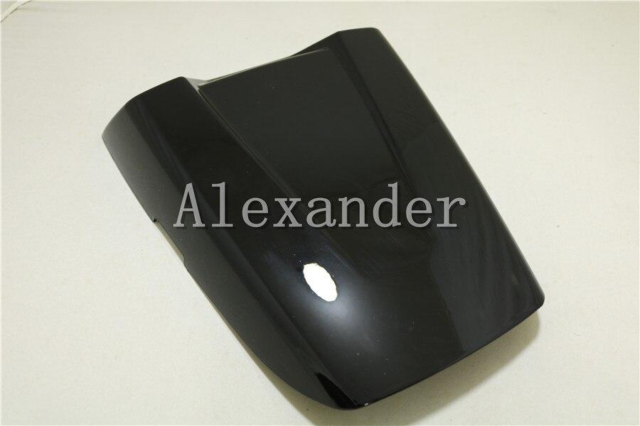 For Suzuki SV650 SV1000 SV 1000S 650 650S 2003-2012 2009 2004 2005 2006 2007 2008 2010 2011 Seat Cover Cowl Solo Seat Cowl Rear