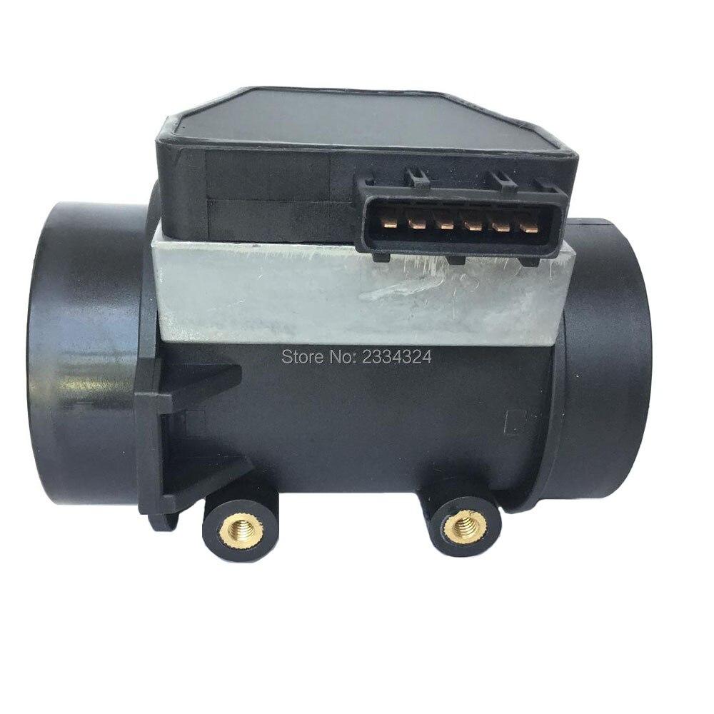 Volvo 240 740 940 masa Flujo De Aire Medidor Sensor 0280212016 3517020 oe las piezas de calidad