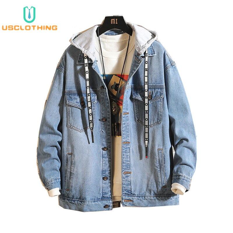 2018 Winter Sweater Jacket Knitted Outwear Casual Coat with Hood Warm Plus Size Cardigan Inside Fleece