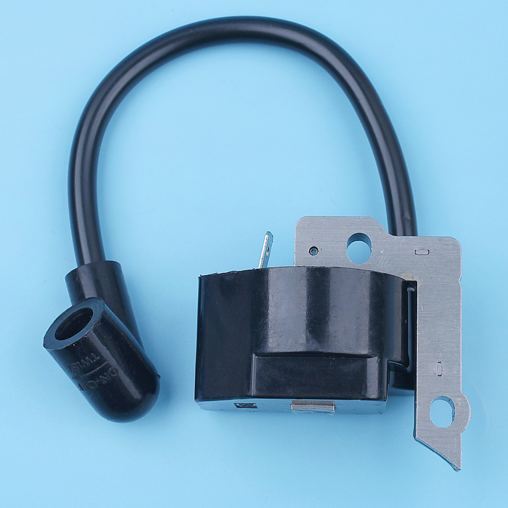 Ignition Coil Module For Makita DCS34 DCS4610 Dolmar PS2 PS3 PS34 PS36 PS41 PS45 Chainsaw 036143121 136140010 Spare Part