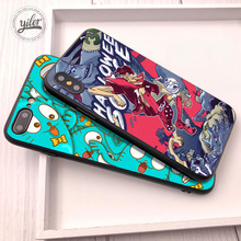 hot deal buy fashion cassette boy cases for fundas iphone 6 plus xs max case cover for iphone 5 5s se 6 6s 7 8 plus x cases for iphone xs 8 6