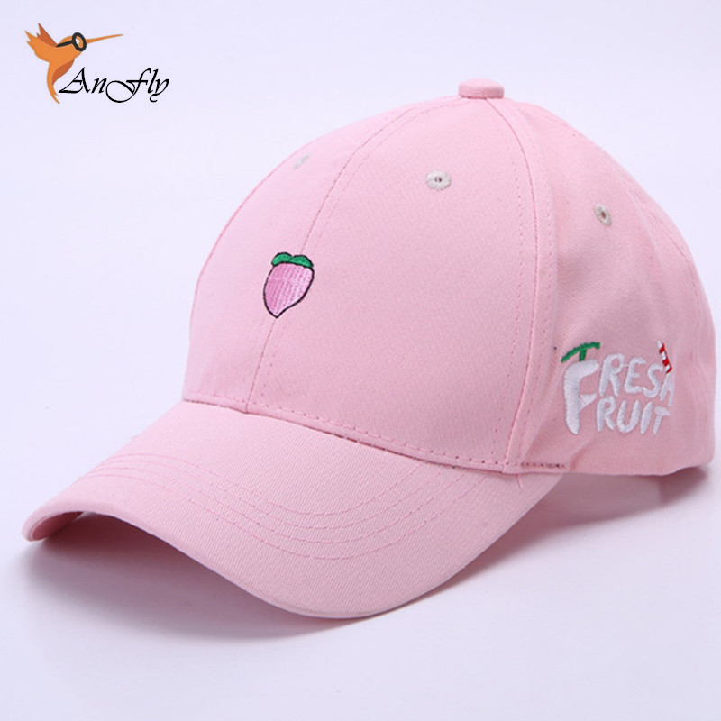online buy wholesale ladies casual hats from china ladies
