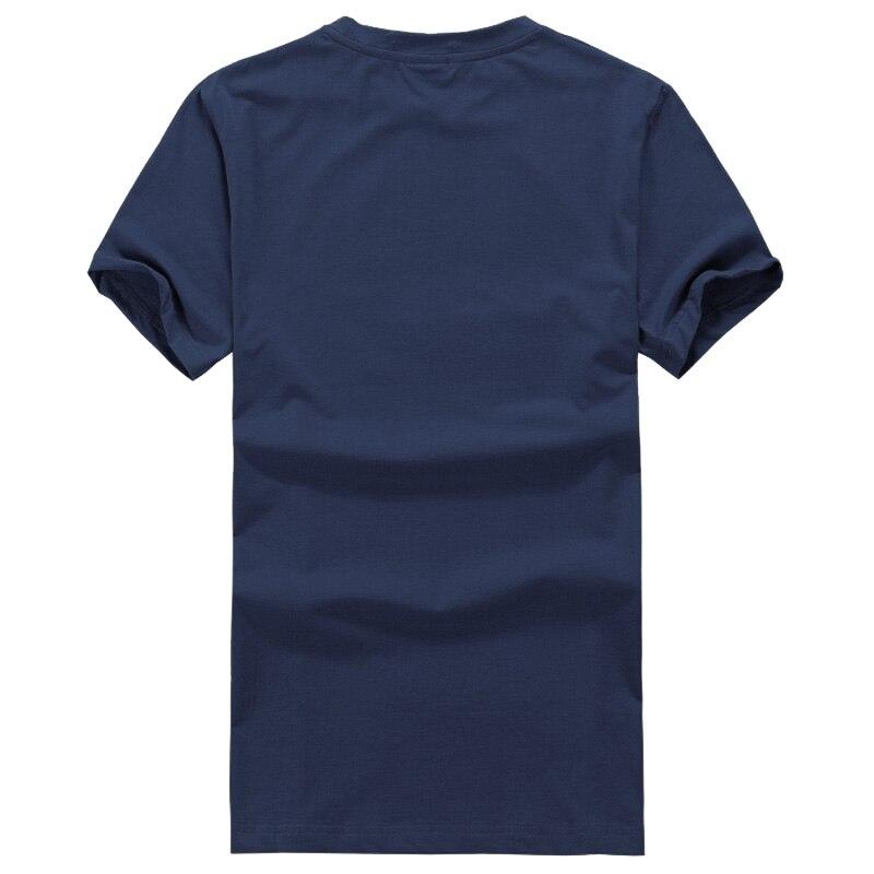 Лето 2018 Новый сердитый кот Бах Вздор Holiday Graphic футболка Забавный Печать футболки Для мужчин короткий рукав Футболки