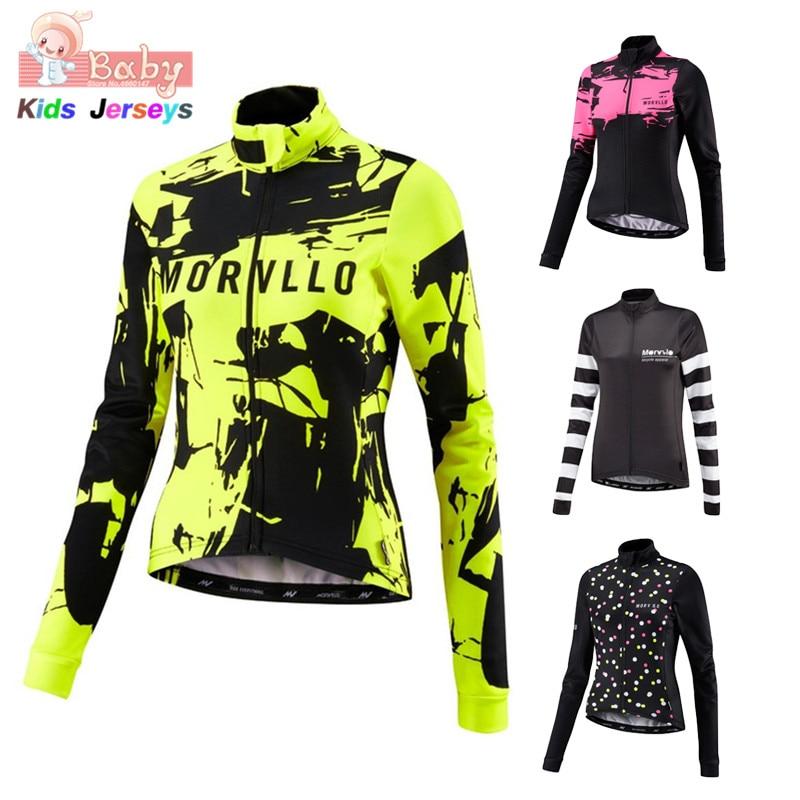 Dh-Shirt Motorcycle-Clothing Motocross-Jersey Downhil Kids Mountain-Bike MX Ropa Girls