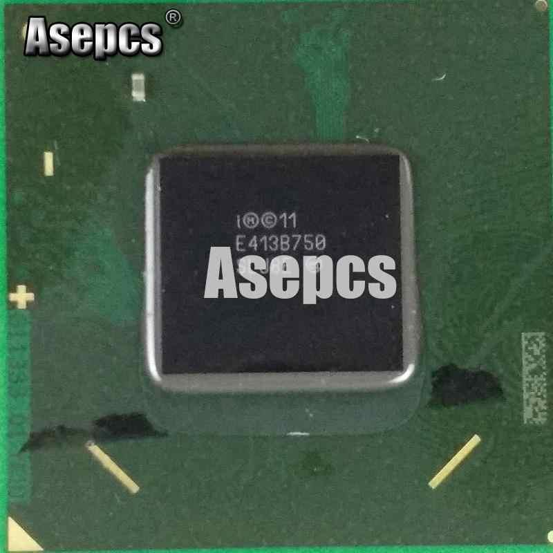 Asepcs UX31A2 محمول اللوحة الأم ل ASUS UX31A UX31 اختبار اللوحة الأصلية 8G RAM i5-3317U REV4.1