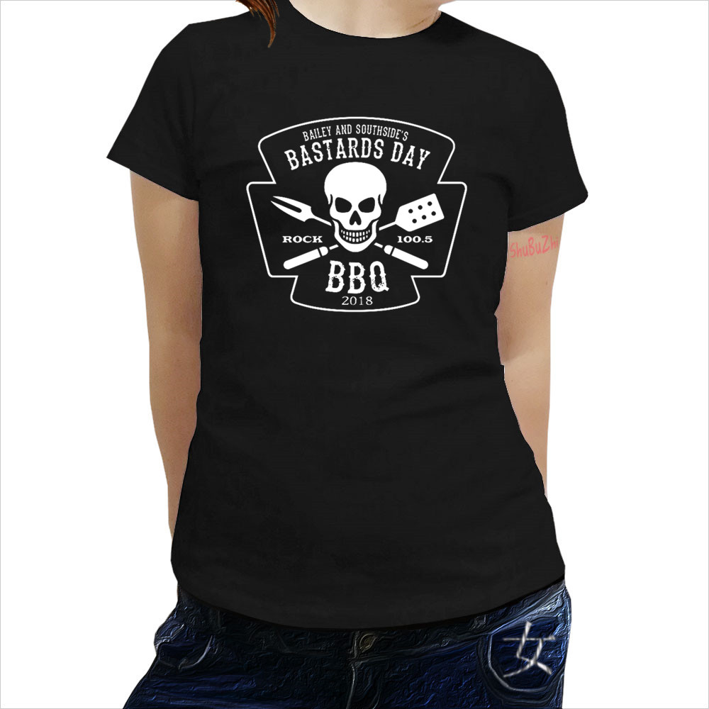 62a654c28 Buy bbq tee and get free shipping on AliExpress.com