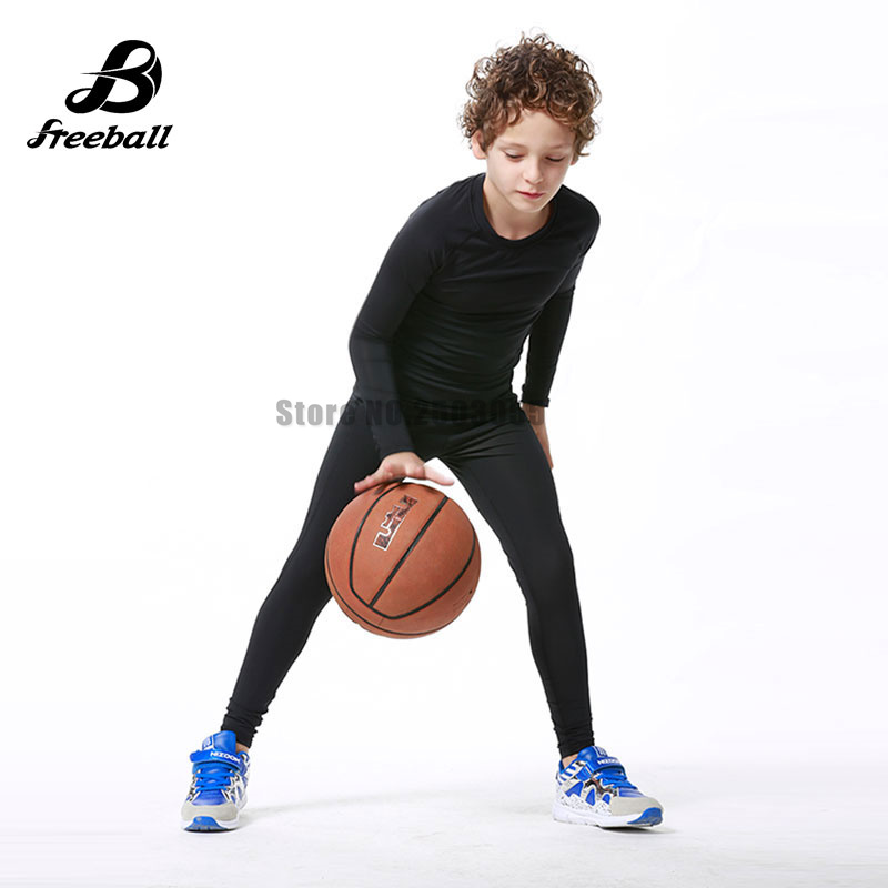Find Kids' Tights & Leggings at onelainsex.ml Enjoy free shipping and returns with NikePlus.