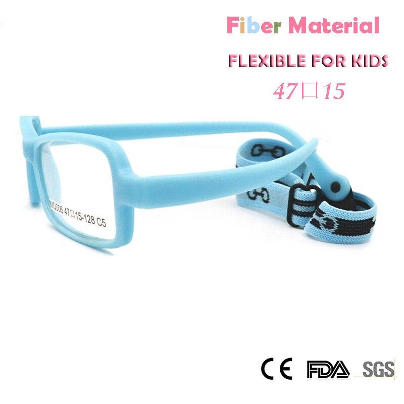 How To Adjust Plastic Eyeglass Frames | Frameswall.co